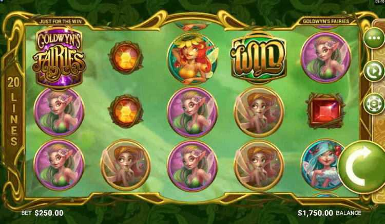 Free Pokies Games Play Truly Fun Slots With A Great Story Casino Free Pokies